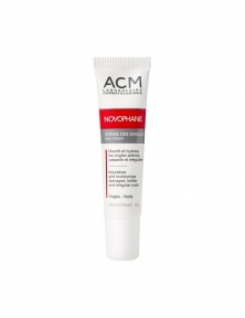 ACM NOVOPHANE CREMA DE UÑAS 15ml