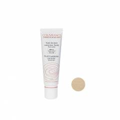 AVENE COUVRANCE FLUIDO NATURAL 30 ml