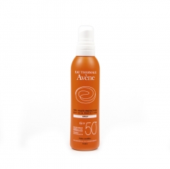 AVENE SPRAY PROTECTOR 50+ 200 ml
