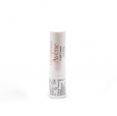 AVENE STICK LABIAL COLD CREAM 4 g