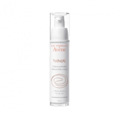 AVENE YSTHEAL CONCENTRADO ANTI-ARRUGAS 30 ml