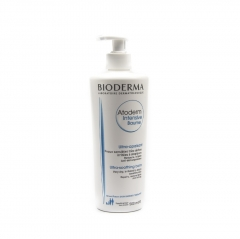 BIODERMA ATODERM INTENSIVE 500 ml