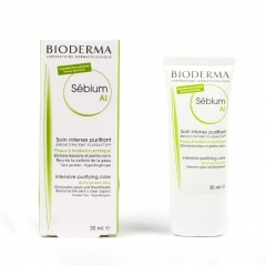 BIODERMA SEBIUM AI 30 ml