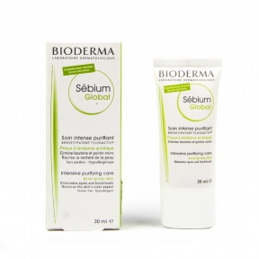 BIODERMA SEBIUM GLOBAL 30 ml
