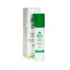 BIRETIX ULTRA SPRAY ACNÉ 50 ML