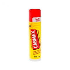 CARMEX BARRA 4,9 ml