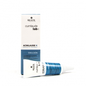 CUMLAUDE ACNILAUDE K EMULSION 30 ml