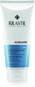 CUMLAUDE ALOELAUDE GEL ALOE 200 ml