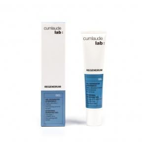 CUMLAUDE REGENERUM GEL 40 ml