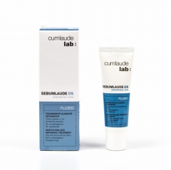 CUMLAUDE SEBUMLAUDE DS 30 ml