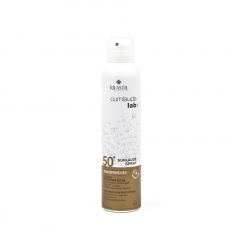 CUMLAUDE SUNLAUDE SPRAY SPF50+ 200 ml