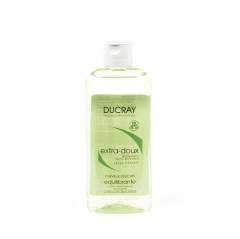 DUCRAY CHAMPU EQUILIBRANTE 200 ml