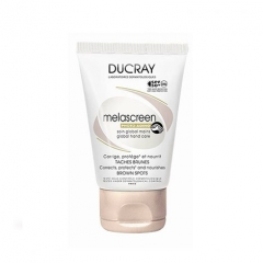 DUCRAY MELASCREEN MANOS SPF50 50ml