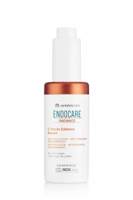 ENDOCARE-C FERULIC EDAFENCE SERUM 30 ml