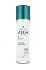 ENDOCARE CELLAGE CREMA 50 ml