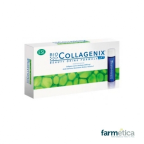 ESI COLLAGENIX COLAGENO BEBIBLE 10 drinks 30 ml
