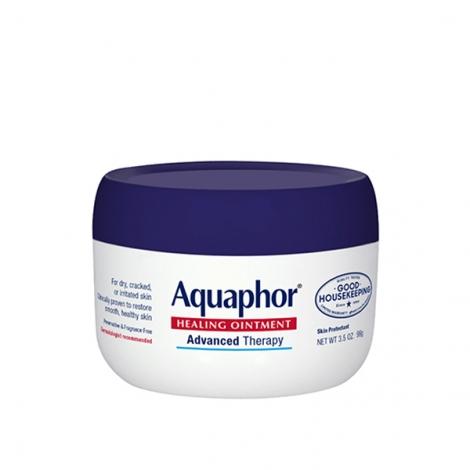 Eucerin Aquaphor Pomada Regeneradora 110 Ml