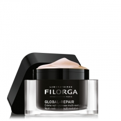 FILORGA GLOBAL REPAIR CREMA REJUVENECEDORA 50 ml