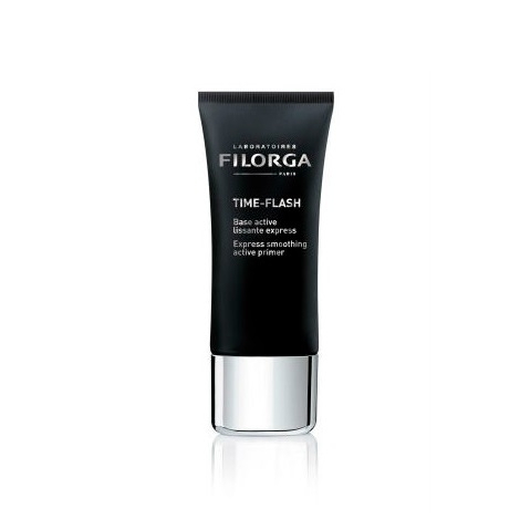 FILORGA TIME FLASH 30 ml