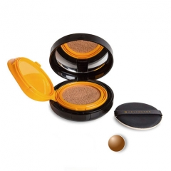 HELIOCARE 360 CUSHION COMPAC BRONZE INTENSE SPF50