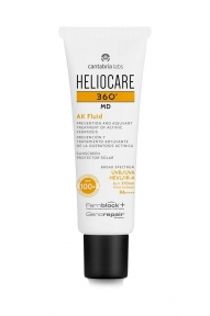 HELIOCARE 360 MD AKN FLUIDO 50 ml
