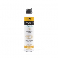 HELIOCARE 360º PEDIATRICO 200 ml