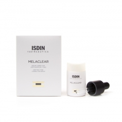 ISDIN MELACLEAR SERUM 15 ml