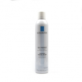 LA ROCHE AGUA TERMAL 300 ml