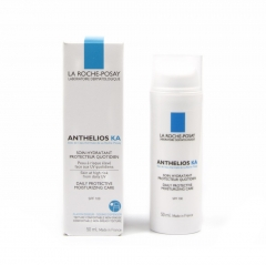 LA ROCHE ANTHELIOS KA SPF100 50 ml
