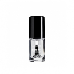 LA ROCHE SILICIUM UÑAS CRISTAL TOP COAT 6 ml