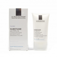 LA ROCHE SUBSTIANE UV 40 ml