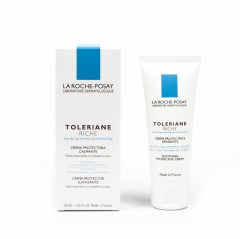 LA ROCHE TOLERIANE SENSITIVE RICA 40 ml