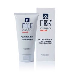 MASK CLEAN ACNE 150 ml