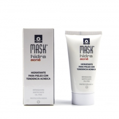 MASK HIDRA ACNE 50 ml