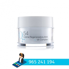 NAQUA Q54 CREMA 50 ml