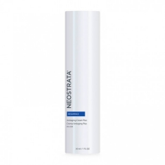 NEOSTRATA CREMA ANTIAGING PLUS 30 ml