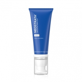 NEOSTRATA SKIN ACTIVE CELLULAR 50 ml