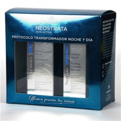 PROMOCION NEOSTRATA  MATRIX SPF30+ CELLULAR SERUM