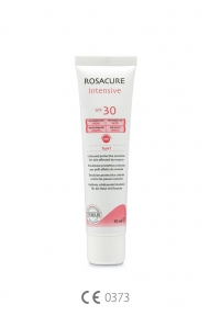 ROSACURE INTENSIVE ANTIRROJECES 30 ml