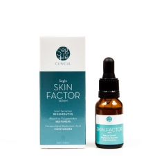 SEGLE SERUM SKIN FACTOR 30 ml