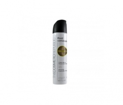THECOSMETICREPUBLIC CUBRE RAICES COLOR BLOND 75 ml