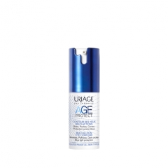 URIAGE AGE PROTECT CONTORNO OJOS MULTIFUNCION 15ml