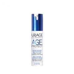 URIAGE AGE PROTECT SERUM MULTIFUNCION 30 ml