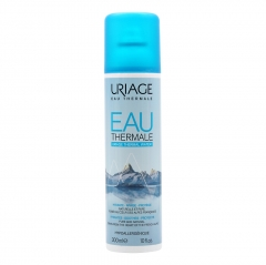 URIAGE AGUA THERMAL 300 ml