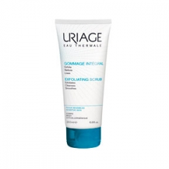 URIAGE EXFOLIANTE INTEGRAL 200 ml