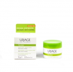 URIAGE HYSÉAC SOS PASTE 15 g