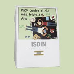 pack ISDIN